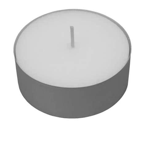 beleuchtungskörper premium tea lights 20pc candles buy karneval