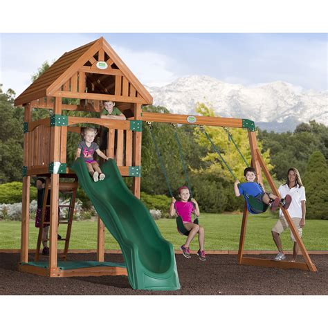 swing set coupons backyard discovery swing set coupons outdoor furniture