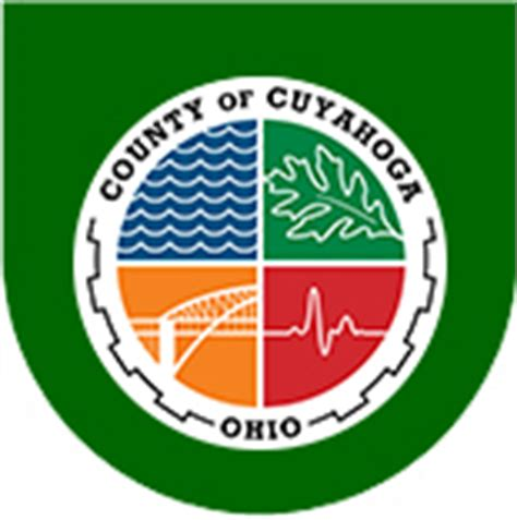 Cuyahoga County Recorder Property Deed Cuyahoga County Recorder S Office Forms Page