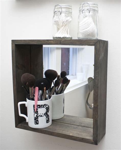 bathroom shadow box 1000 images about cool framing ideas on pinterest