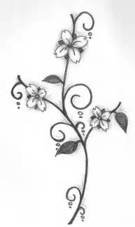 Cool Design Ideas Easy Pencil Drawings Images Archives Pencil Drawing
