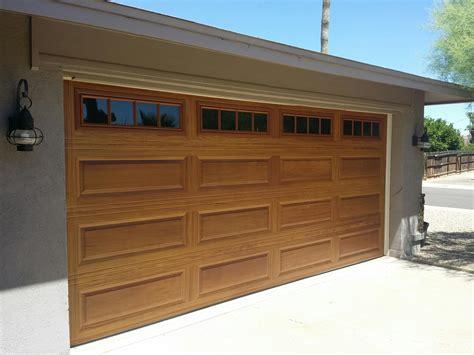 doors for sale az new garage door sales installation doors