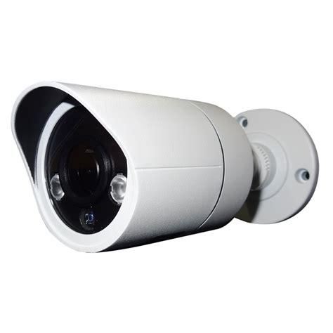 Kamera Cctv Spc 4in1 2mp 1080p Suport Semua Dvr bullet 1080p security tvi cvi ahd planet security usa