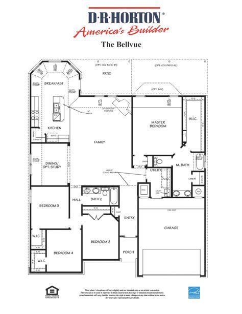 floor plans for dr horton homes fresh 28 dh horton floor