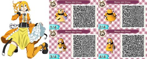 le 0 acnl acnl how to get hairstyle gallery
