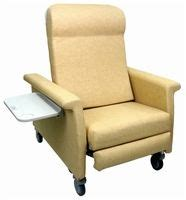 Chemotherapy Chairs For Infusion by Chemotherapy Infusion Chairs On Dialysis
