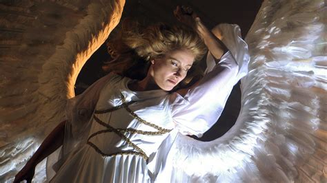 angel in the house movie olney and round house team up for angels in america metro weekly