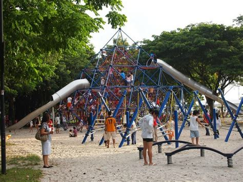 west coast swing singapore 10 best playgrounds in singapore that are absolutely free