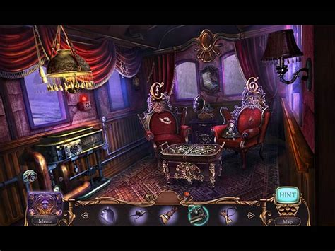 hidden object mystery games full version mystery case files 12 key to ravenhearst gt download pc game
