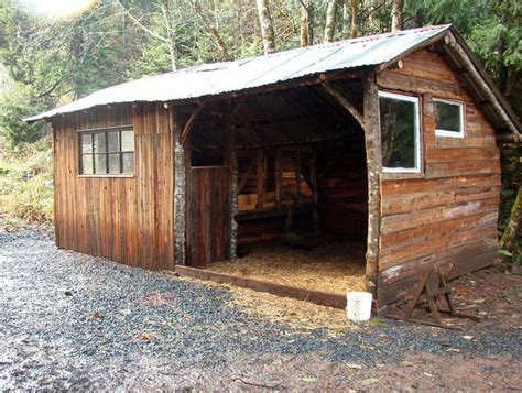 permaculture approach  building