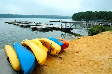Lake Nockamixon Cabin Rentals by Nockamixon State Park Visit Philadelphia Visitphilly
