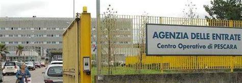 lettere agenzia delle entrate dichiarazioni 2012 3600 lettere da agenzia entrate abruzzo