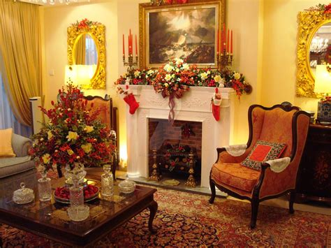 tips inspiration for a victorian home decor victorian living room inspirations also picture hamipara com