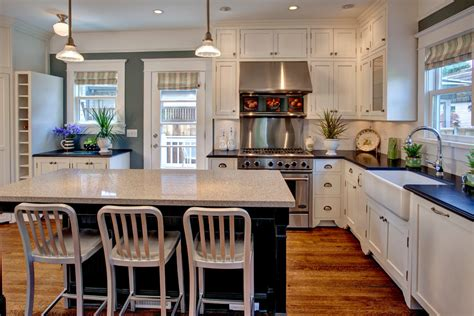 Shocking Blue Kitchen Canisters Martha Stewart Decorating