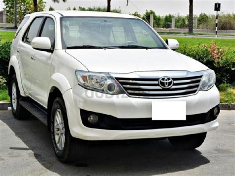 Toyota Payoff Phone Number Free Toyota Fortuner Used Cars Mitula Cars