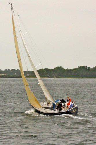 bootonderdelen middelburg watersport advertenties in zeeland