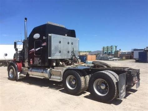 kenworth t800 for sale by owner 1375 best images about trucks trailers on