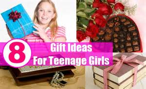 Gift ideas for teenage girls best presents for teenage girls bash