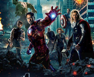 se filmer the shield gratis the avengers 2012 filme online hd 720p filme online hd