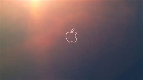 wallpaper hd mac 2560x1440 mac apple hi tech картинки фото обои для рабочего
