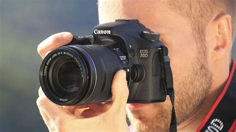 best dslr for photography best dslr for professional photography about