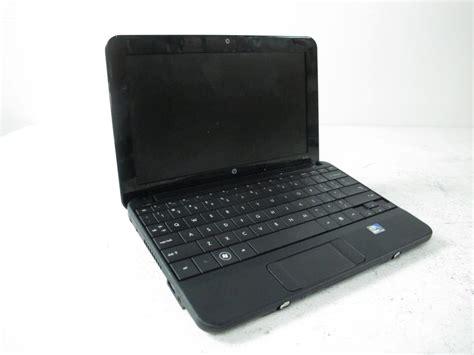 Spiker Netbok Hp Mini 110 hp mini 110 laptop property room