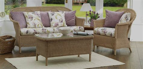furniture for conservatory goodyear furniture sofas chairs conservatory dining