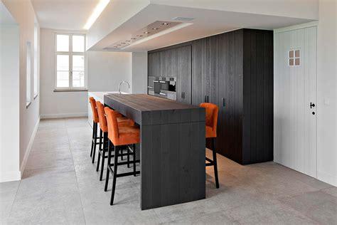 Ikea Regal Für Küche by Ikea Regale Schlafzimmer