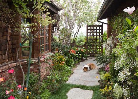low water garden ideas photograph landscapes including pla