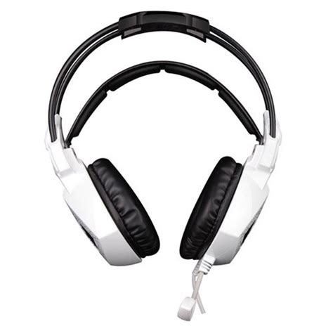 best cheap gaming headset pc best gaming headset 30 in 2016 187 streamin gear