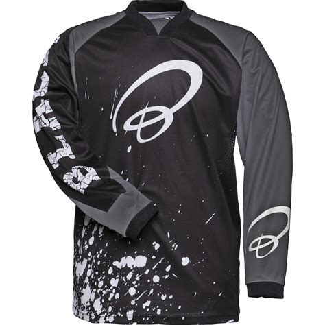 black motocross bike black mx splat motocross mx jersey road enduro dirt