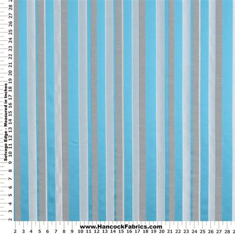 teal home decor fabric 17 best images about curtains on pinterest fat quarters