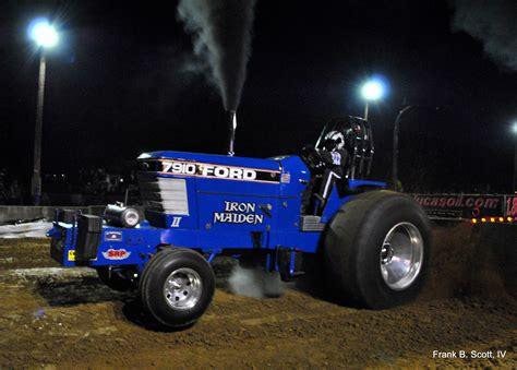 kenwood tractor 100 kenwood tractor kenwood tm 241a backup battery