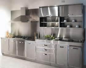 Commercial Kitchen Cabinets by Commercial Kitchen Cabinets Modern Kitchens Design