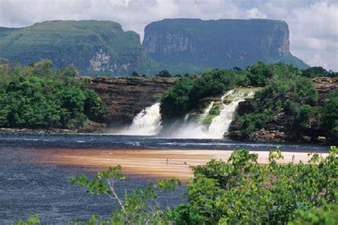 Imagenes Naturaleza Venezuela | la naturaleza en la venezuela fotos e imagenes