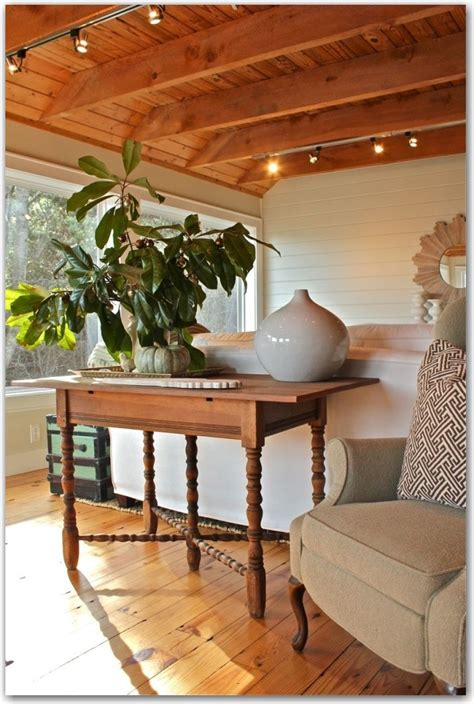 magnolia home decor magnolia home decor pinterest