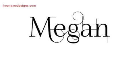 coloring pages of the name megan megan name gallery