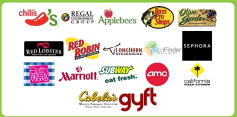 Redeem Spafinder Gift Card - giftcardweekend 25 spafinder gift card ends 1 7 two kids and a coupon