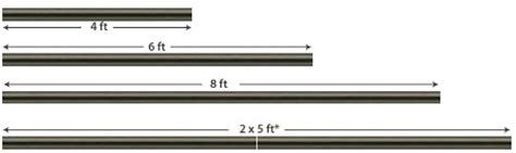 what is the longest curtain rod length curtain rod measurements how to measure for curtain rods