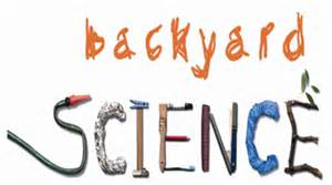 backyard science series 1 programs abc tv education