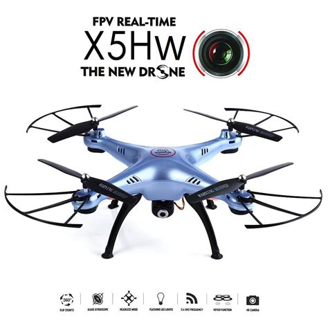 Mjx X600 Hexacopter Sekelas Syma X5hw X5hc syma x5hw wifi fpv with hd altitude mode 2 4g 4ch 6axis rc quadcopter rtf sale banggood