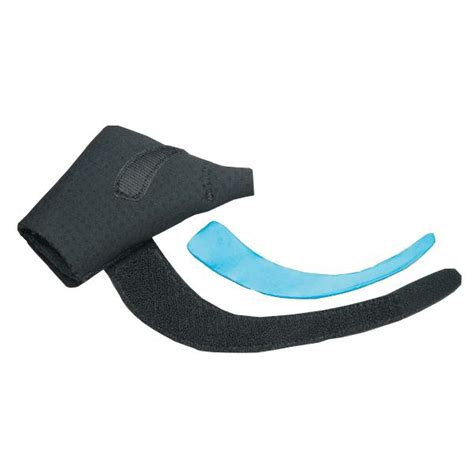 comfort cool hand brace comfort cool thumb cmc abduction orthosis thumb and