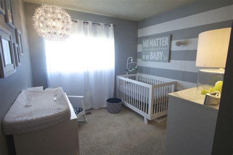 cleaning baby room modern nursery project nursery