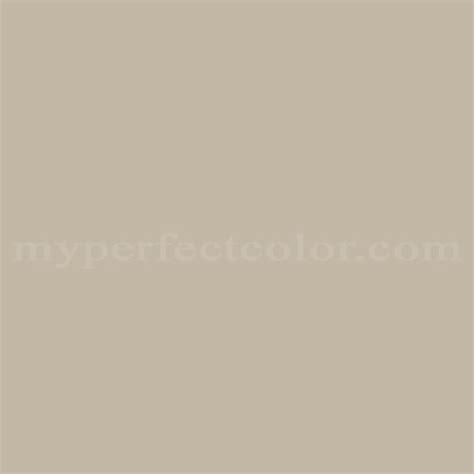 dulux grey match paint colors myperfectcolor