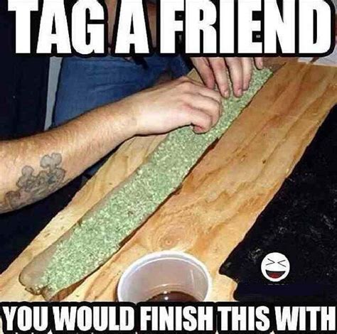 Tag A Friend Meme - tag a friend funny pictures quotes memes funny