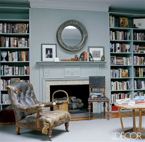 how to decorate a bookcase how to decorate a bookshelf styling ideas for bookcases