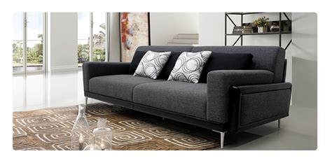 sofa furniture malaysia modern sofa manufacturer fabric