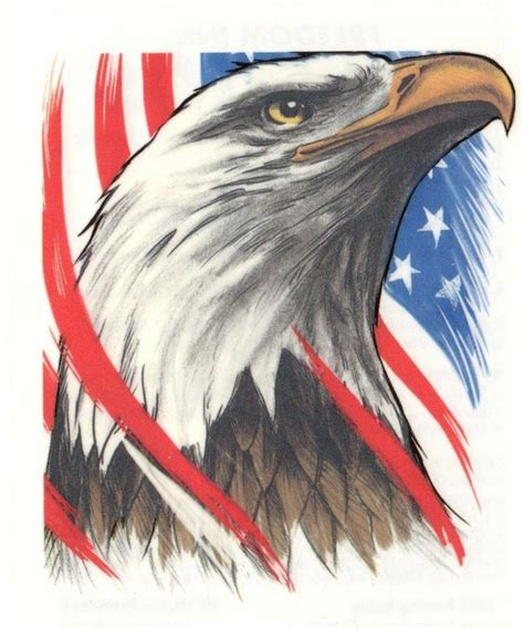 american flag eagle tattoo designs 173 best images about tattoos on flag tattoos