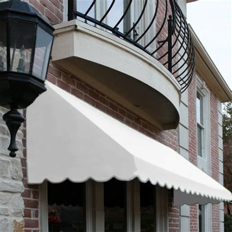 Awnings San Francisco by San Francisco Window Door Awning