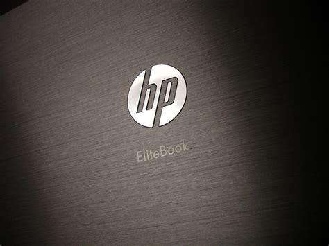 wallpaper hp com hp logo top hp elitebook 8740w www designshard com hp